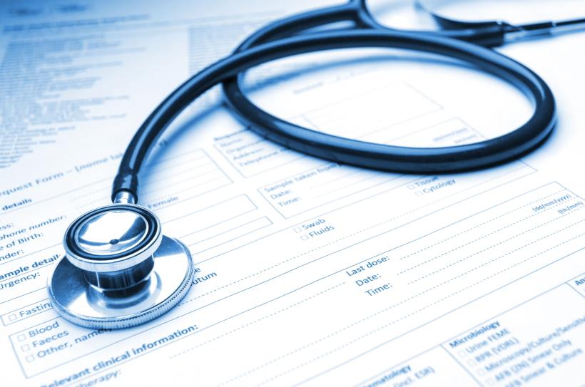 体調に異常を感じたら早めの診察を:元末期ガン患者の経験