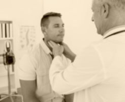早期発見・早期治療が大切です!:元末期ガン患者の経験