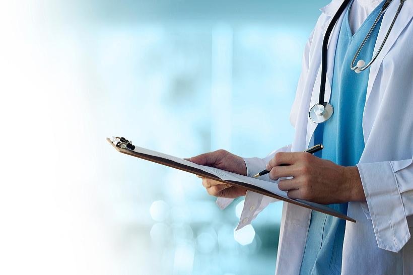 病院の対応について:元末期がん患者の経験